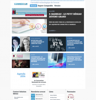 www.connexion-metiers.fr