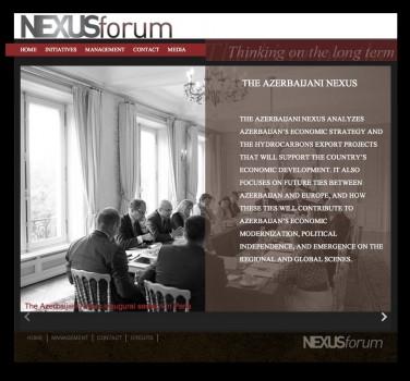 nexus-forum.org